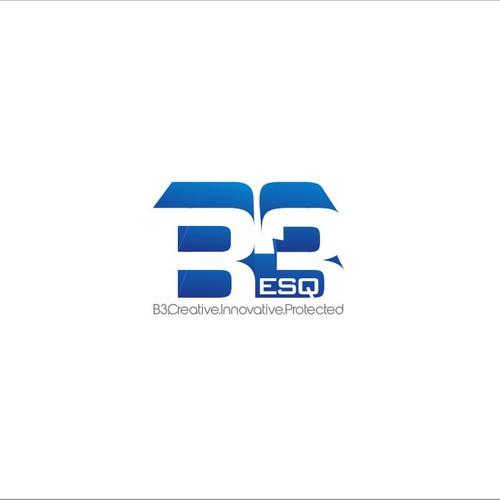 Design finalista por Batinesigaya