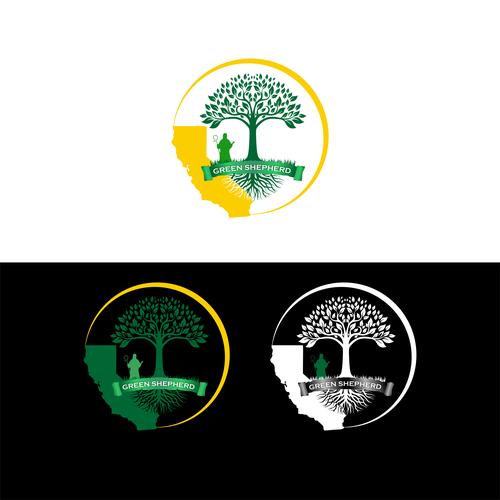 Design finalista por journeydsgn