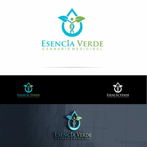 Runner-up design by Elesense