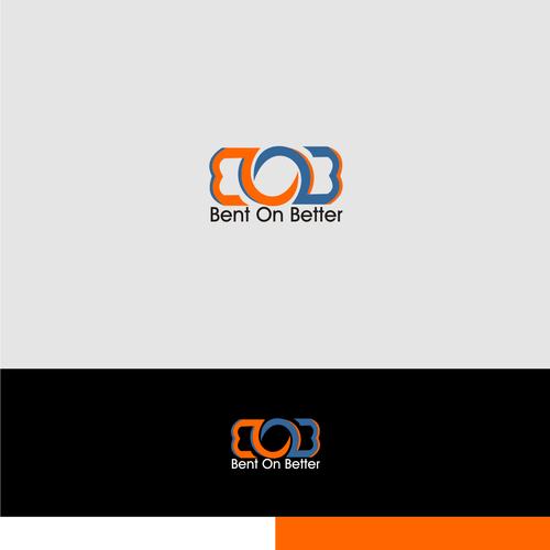 Diseño finalista de tonah_ayam46