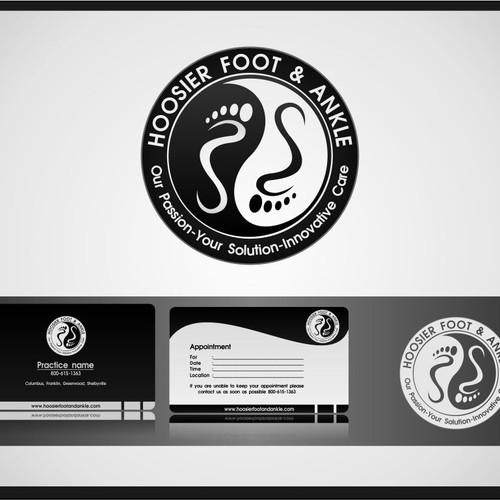 Runner-up design by Lea 02
