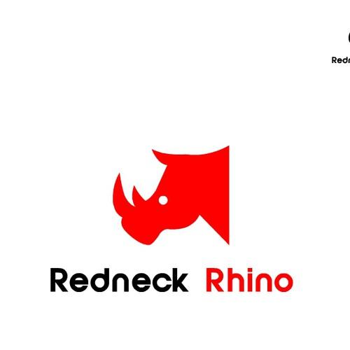 Diseño finalista de Nick 2011