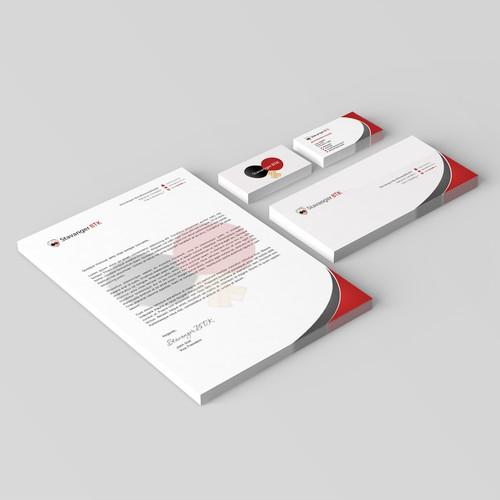 Diseño finalista de Abir Hassain