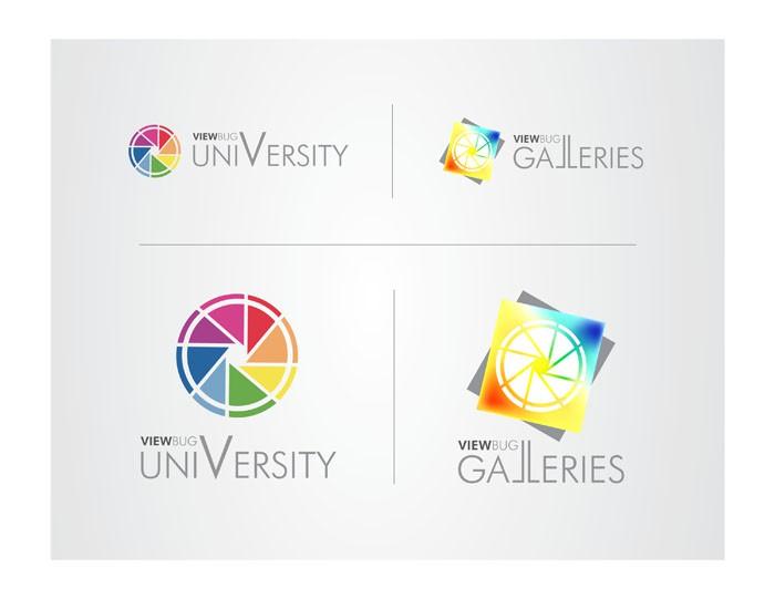 Winnend ontwerp van appleART™