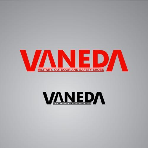 Diseño finalista de Valkadin