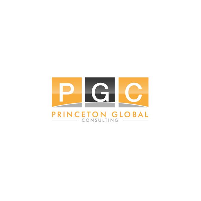 Design vencedor por peruvianskies