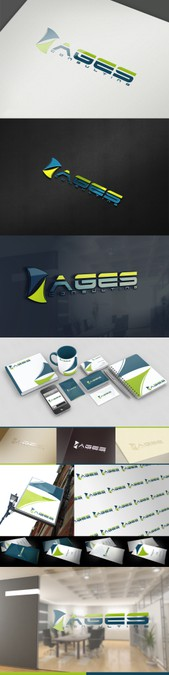Winning design by BST Studio