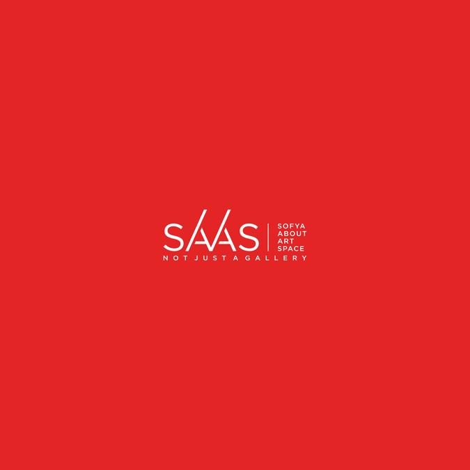 Winning design by SBY*
