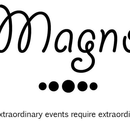 Design finalista por MonaSign