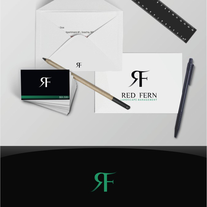 Gewinner-Design von srta.marks