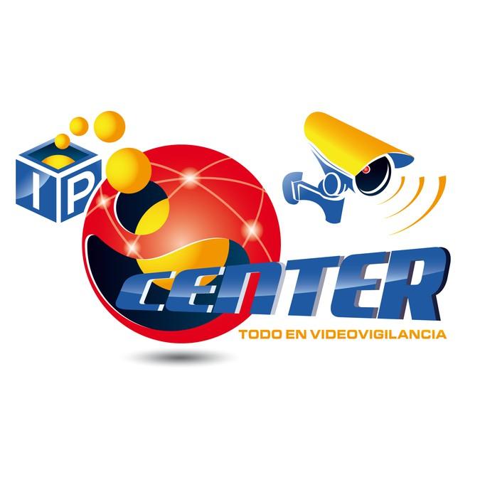Design vencedor por Xisco