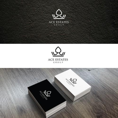 Meilleur design de thaesan