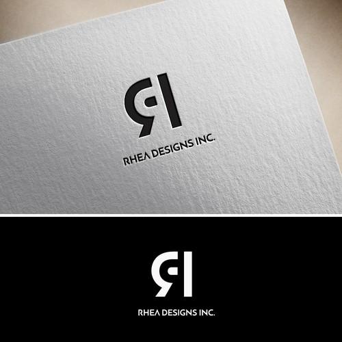 Runner-up design by design_13