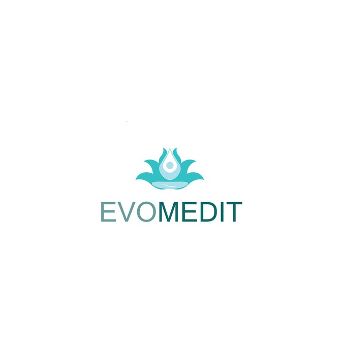 Winning design by Emerald.Designs