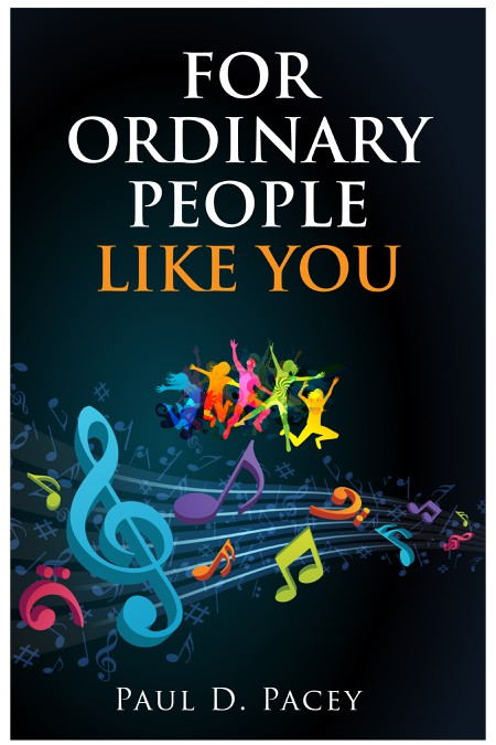 Winning design by Daisy @rt