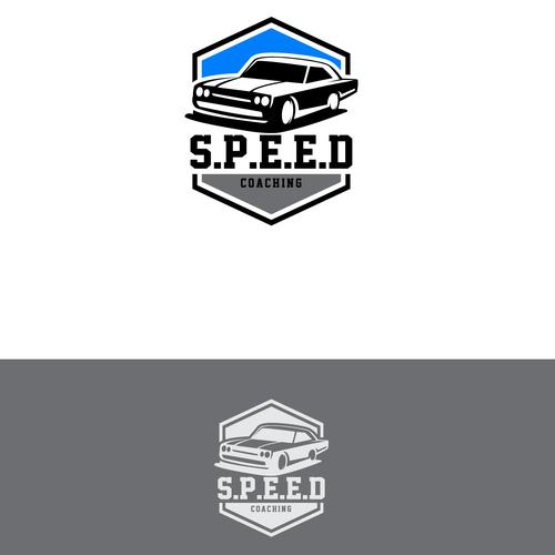 Runner-up design by zoroid