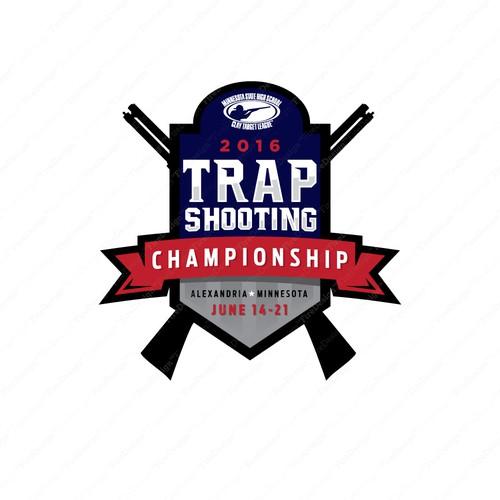Runner-up design by FireDesign