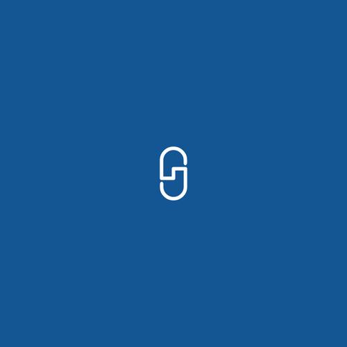 Diseño finalista de ' OS '