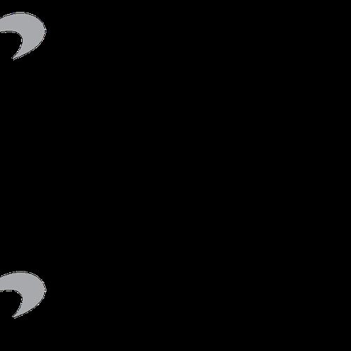 Zweitplatziertes Design von nurbografx