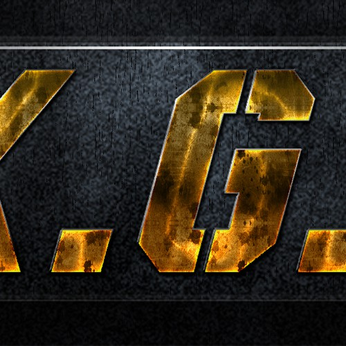 Need A Logo For Crime Drama Based Movie Title K G F Logo Design Contest 99designs