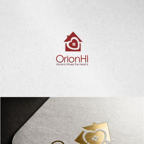 Design finalisti di Nurfad
