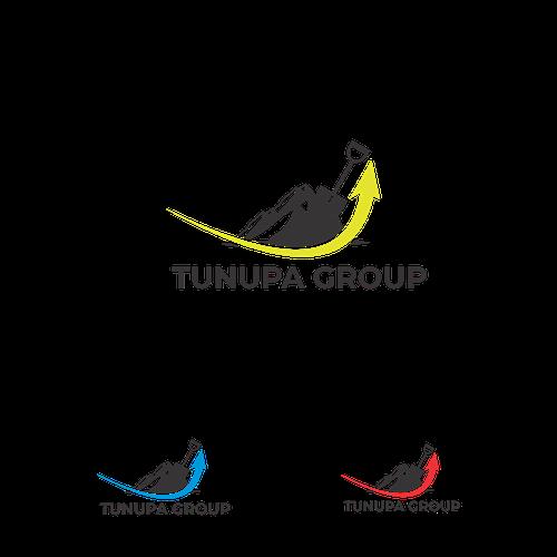 Runner-up design by -Anak Abak-