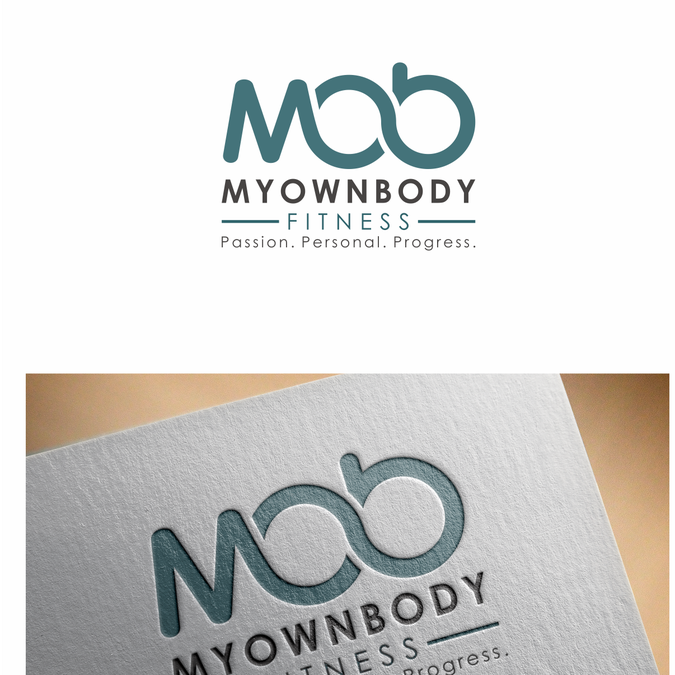 Winning design by modalrabi99