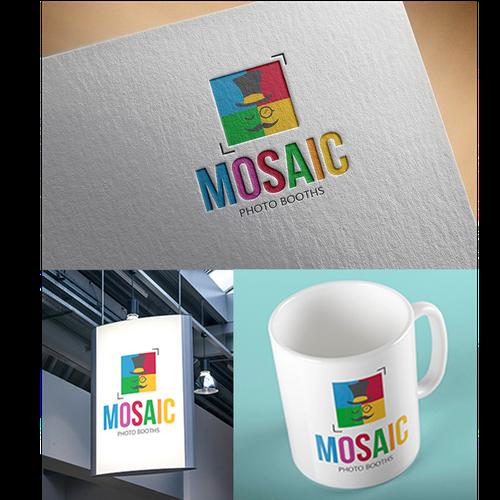 Design finalista por SuelayneC