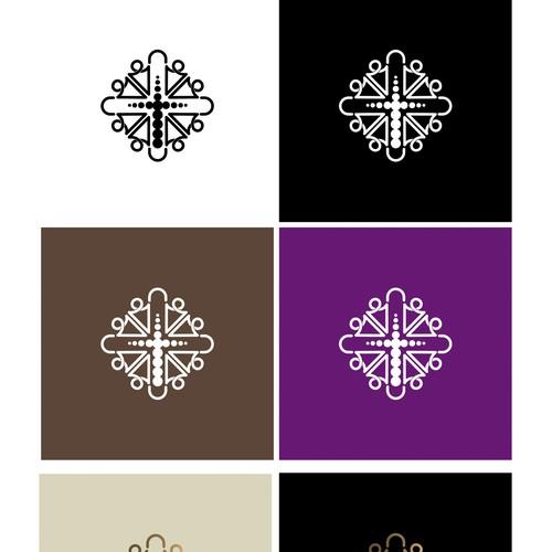 Design finalisti di Ladoblede
