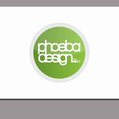 Design finalista por jd designs