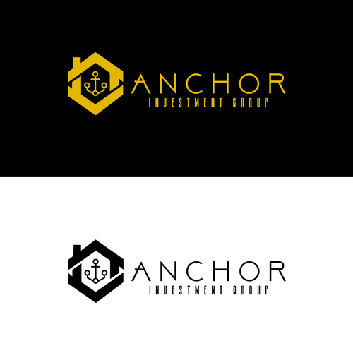 Runner-up design by mariofawzien