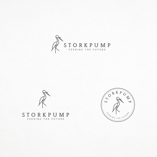Runner-up design by Malacempa