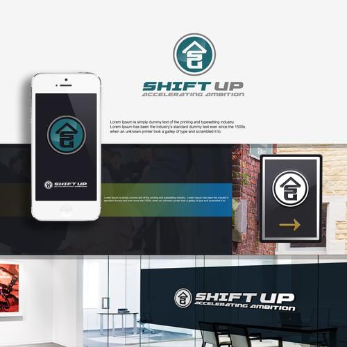 Design finalisti di a_shima