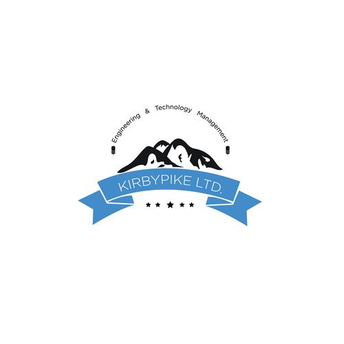 Runner-up design by Selenova Technologies