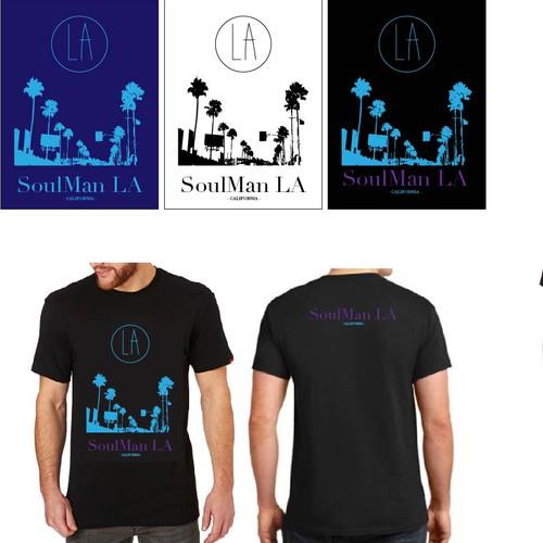 Runner-up design by MerryDesigns