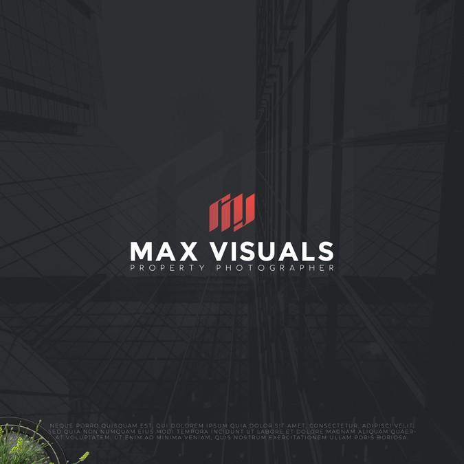 Winning design by max | m