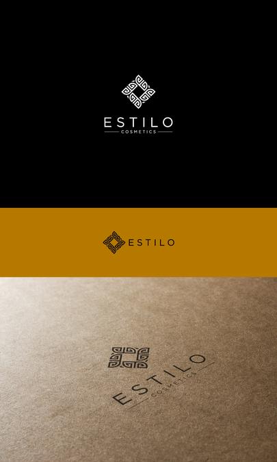 Winning design by erraticus