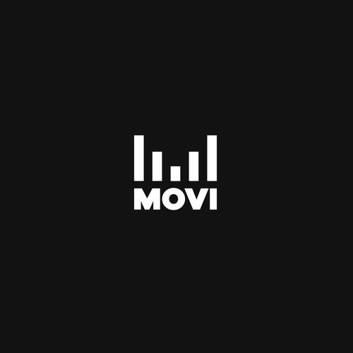 Zweitplatziertes Design von Newwen