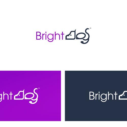 Runner-up design by PixiTech™