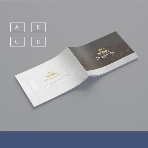 Design finalisti di Jrnabagem