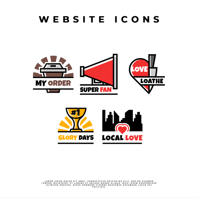 Design gagnant de VCoreDesign