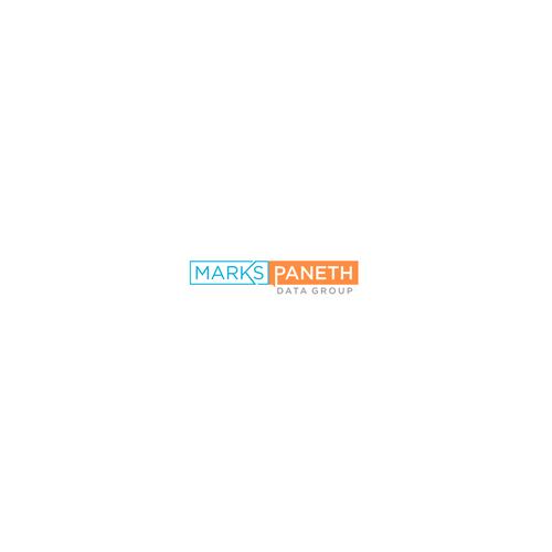 Design finalista por Jantan art