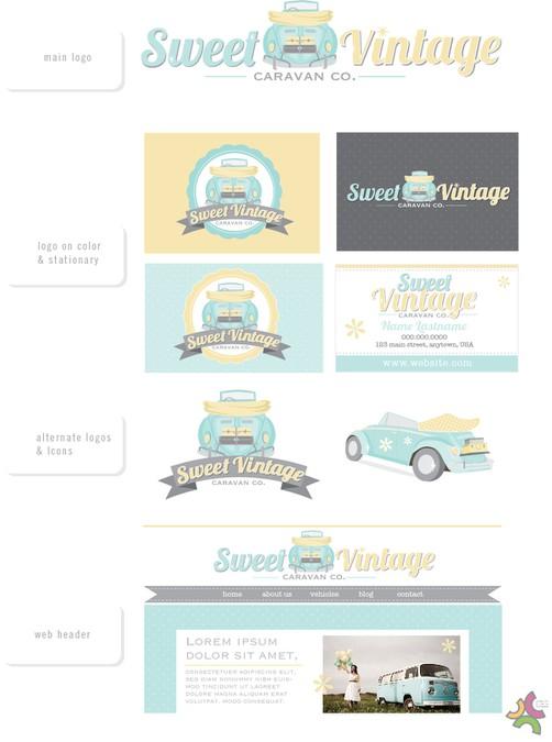 Design gagnant de hcpeace