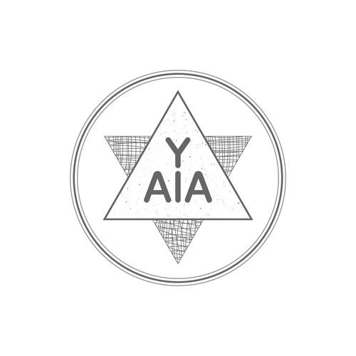 Diseño finalista de yukii