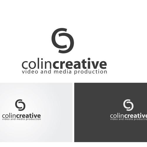 Design finalista por designuki