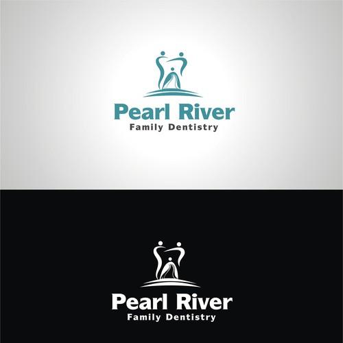 Zweitplatziertes Design von Create4Design