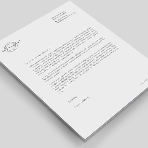 Design finalisti di Porvel Design