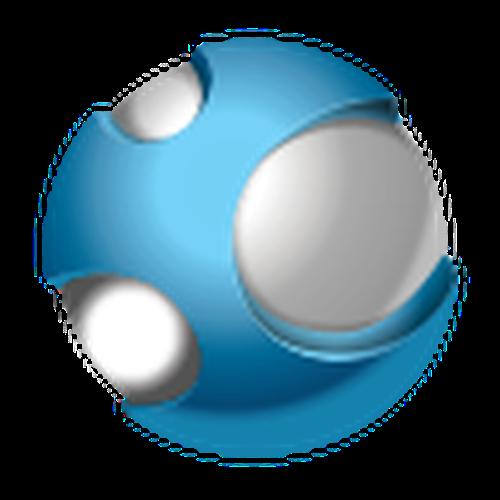 Meilleur design de Arshadsre2010