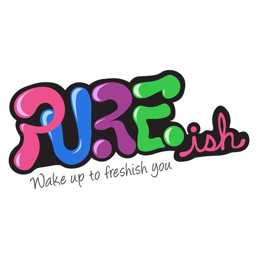 Diseño finalista de Ƒ E Ȋ Ŋ