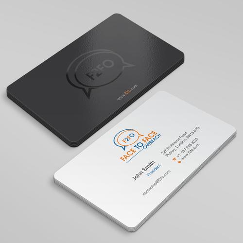 Meilleur design de fastdesign86